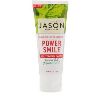 pasta-de-dinti-jason-naturals-powersmile-85gr