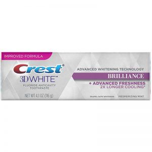 pasta-de-dinti-crest-brilliance-116gr-advanced-freshness