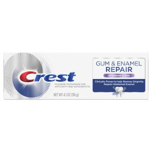 pasta-de-dinti-crest-enamel-gum-repair-116gr