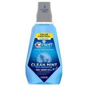 apa-de-gura-crest-clean-mint-946ml