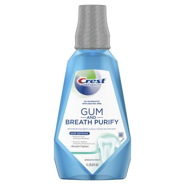 apa-de-gura-crest-gum-breath-purify-1L