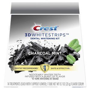 benzi-albirea-dintilor-crest-whitestrips-charcoal-mint-14-plicuri-ser