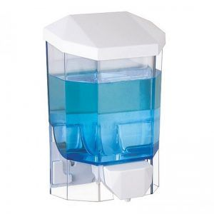 dispenser-dozator-sapun-lichid-500ml-800x800_0