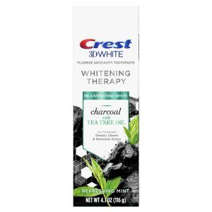 pasta-de-dinti-crest-3d-whitening-therapy-ulei-arbore-ceai-116gr