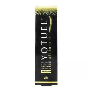 pasta-de-dinti-yotuel-all-in-one-75ml
