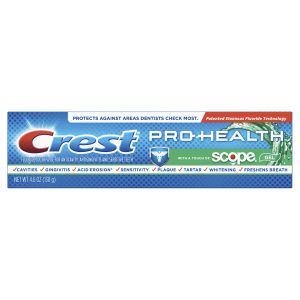 pasta-de-dinti-crest-pro-health-scope-130gr